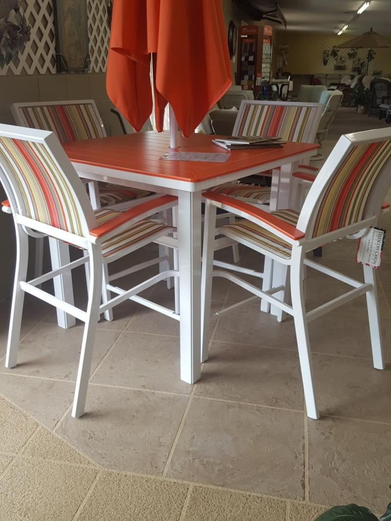Holiday Patio Furniture Clearancevisit Our Home Page And