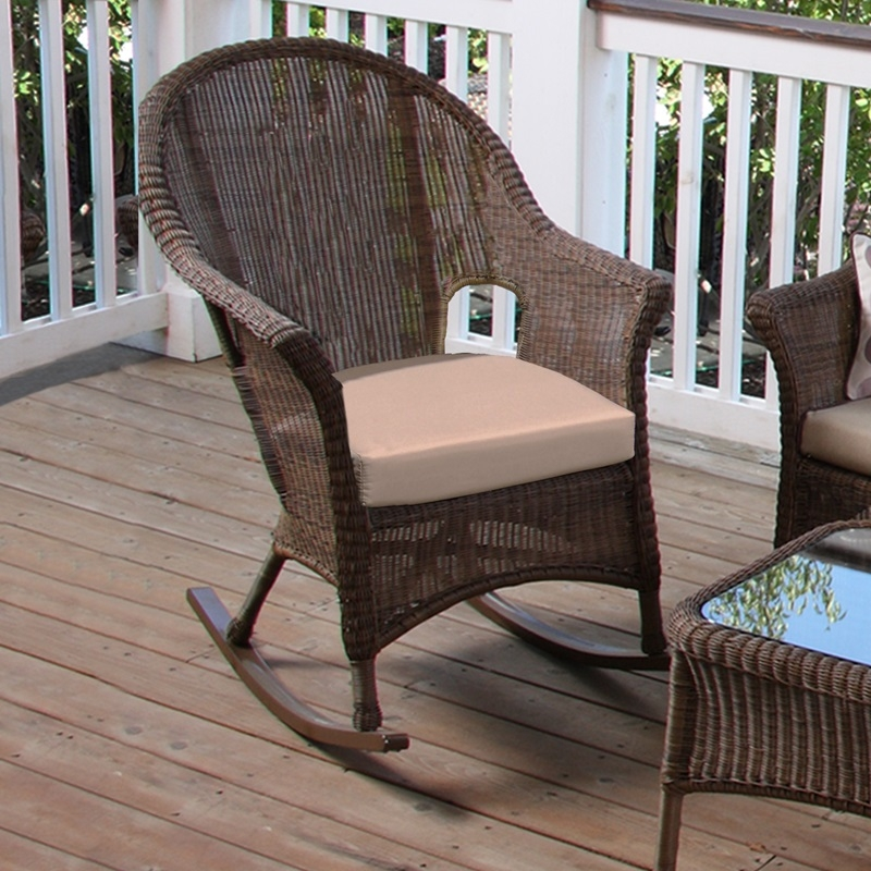 Outdoor Patio Furniture Hickory Nc