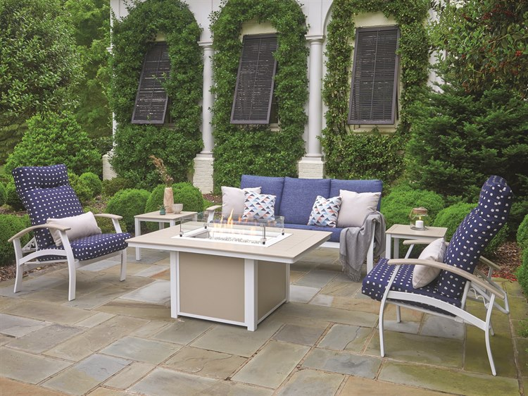 Holiday Patio Furniture Home