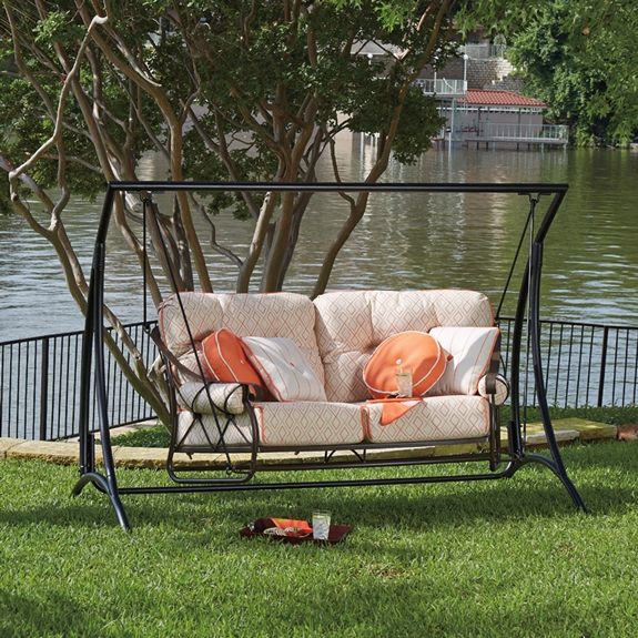 Outdoor Patio Furniture Hickory Nc: Holiday Patio Furniture