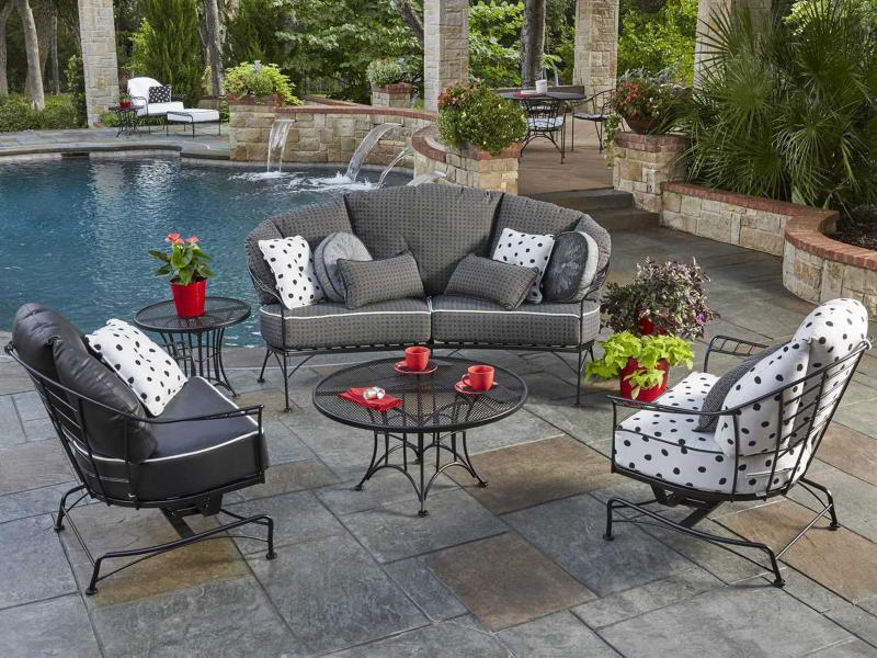 sets popular get modern to patio and clearance wicker concept furniture