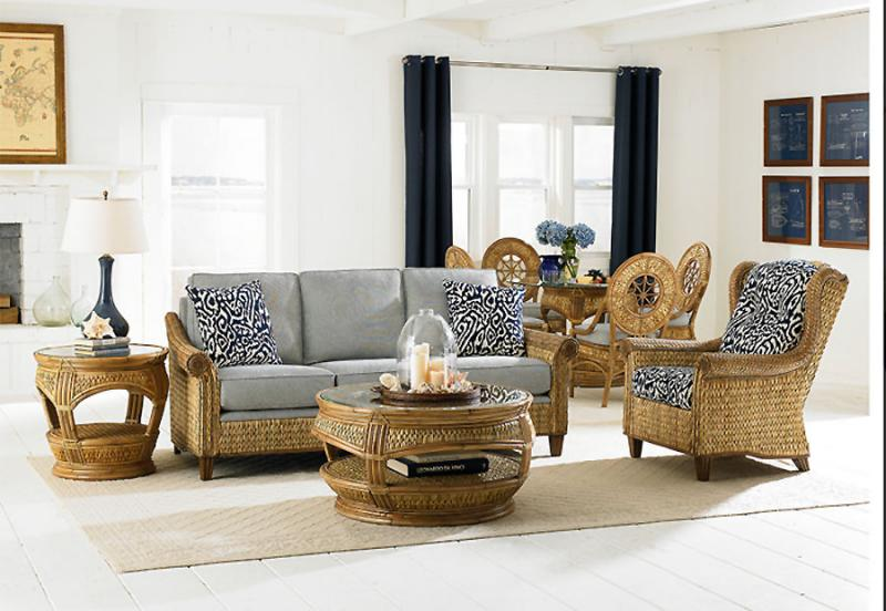 Holiday Patio Furniture Indoor Wicker Amp Rattan