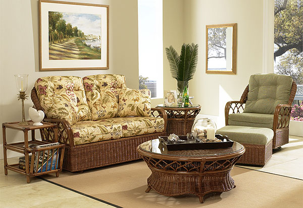 Holiday Patio Furniture Indoor Wicker Amp Rattan
