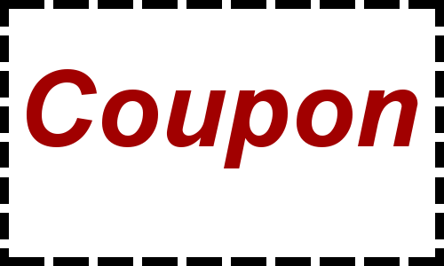 Discount coupons to hobbytown in hickory nc