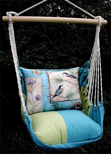Holiday Patio Furniture Teak Poly Umbrellas Cushions